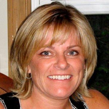 Jennifer Bartley, PMP