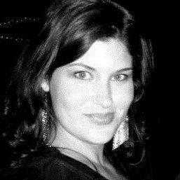 Alana Sullivan