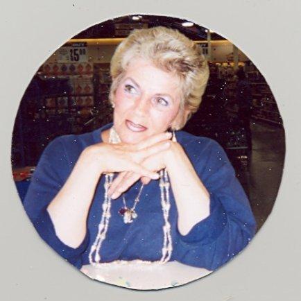 Phyllis Moskowitz
