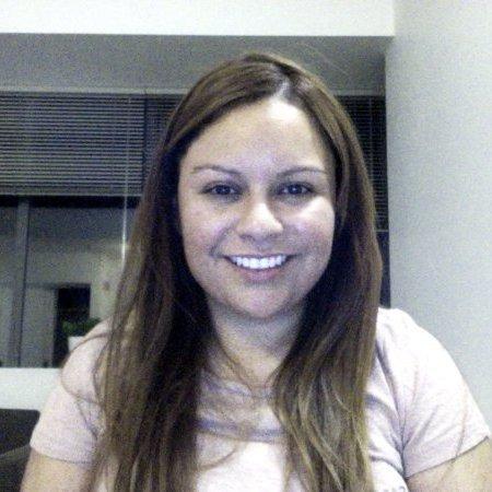 Janna Rodriguez