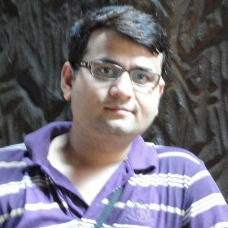 Anurag Pathak