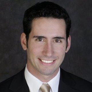 Mathew Epstein