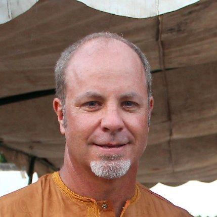Randy Barnett