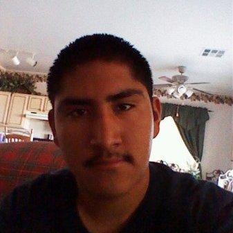 Elmer Delgado