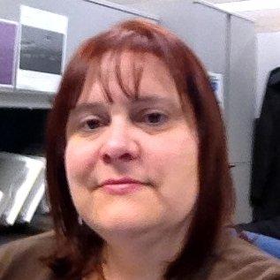 Patti Northam