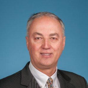 Luis Duarte, PMP, CSM