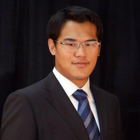 Junchao Cao