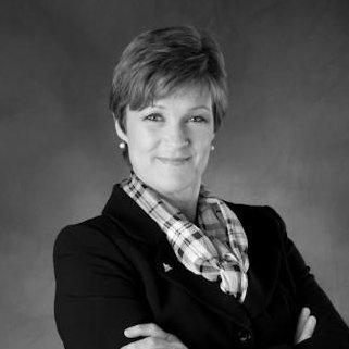 Patricia Donayne Sallee