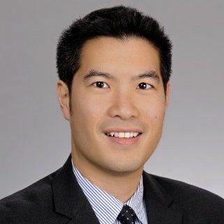 Alex Liu, CFA