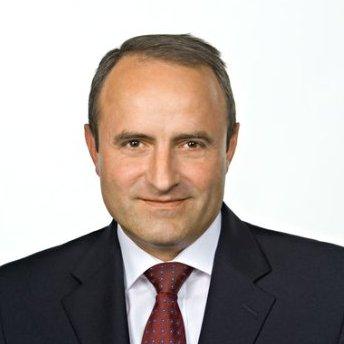 Alfred Daljevec