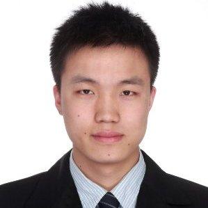 Chongwen Huang