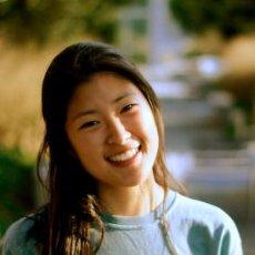Christine Yi