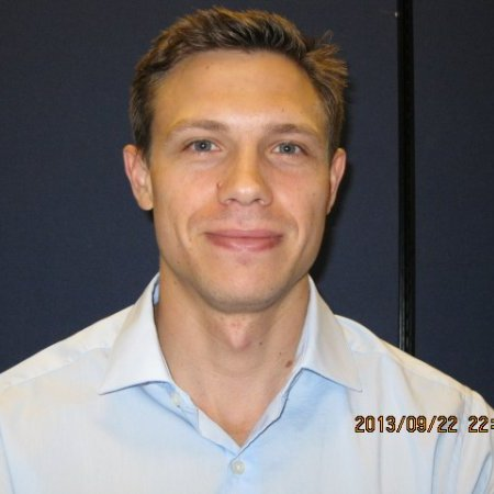 Shawn Koupal