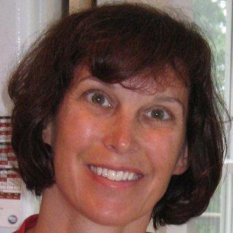 Lisa Vahey
