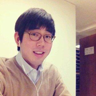 Joo Whan Paik