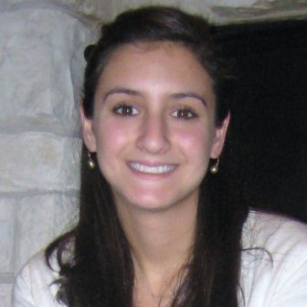 Nina Arazoza