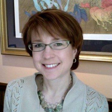 Monica VanDieren