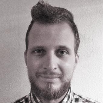 Oliver Magyar
