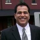 Tommy Alexander Kunu, Jr.