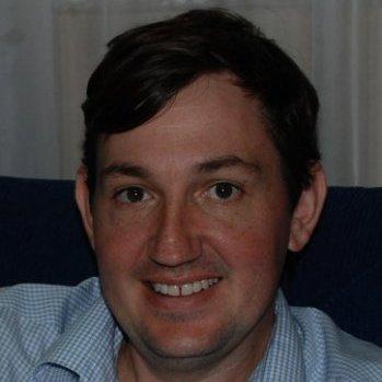 Alan Bright