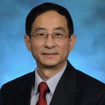 Guangbin Yang
