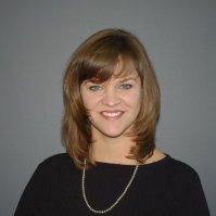 Heather Felty, PMP
