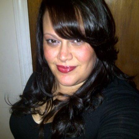 Michelle Marciano