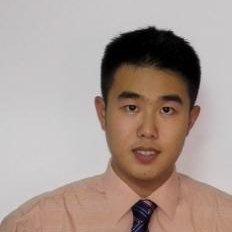 Zhaochen(Colin) Xie