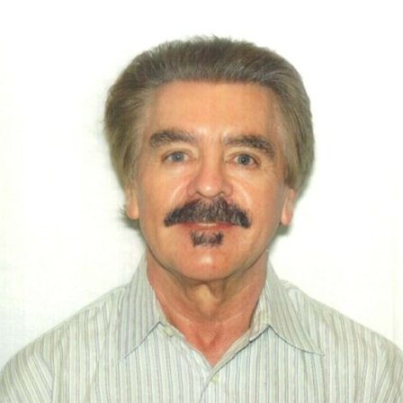 Paul Villaret