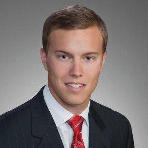 Ryan Seeley, CPA