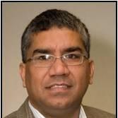 Rajesh Khosla