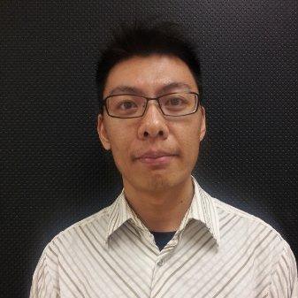 Hong-Chan Wei