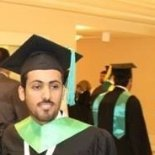 Fayih Albaqami