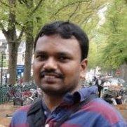 Prasanna Kumar Dharmana
