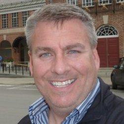 Danny Tilton