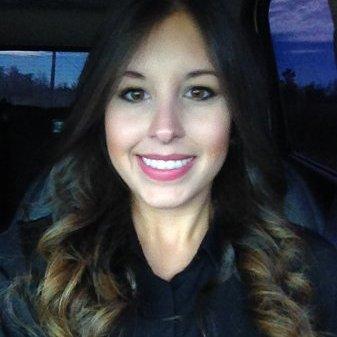 Mallory Ramirez