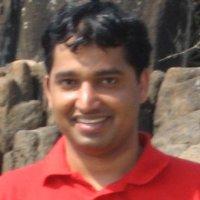 Veeraj Arasa