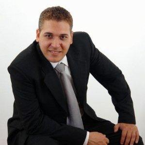 Joseph Kerollos