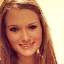 Rachel Hoyle