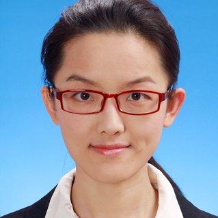 Haibo Zhu