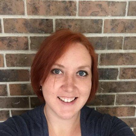 Megan Collop