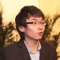 Yu (Alex) Qian