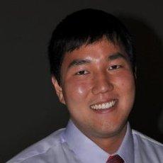 M.J. Kang