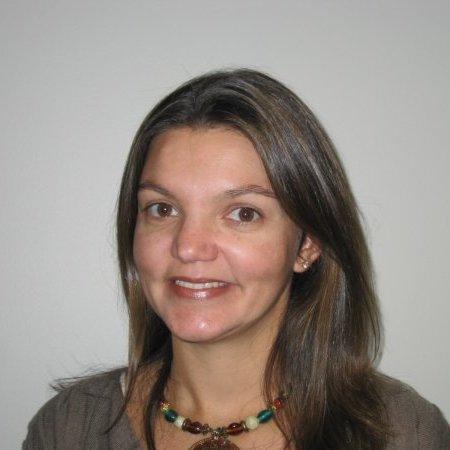 Mariana Peixoto McGuire