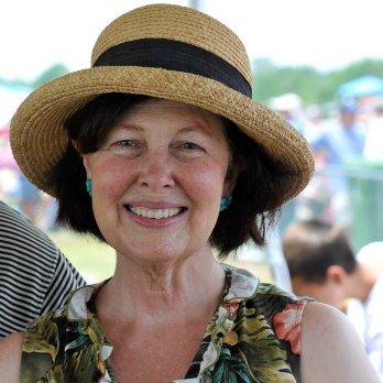 Marilyn McCarthy Marschel