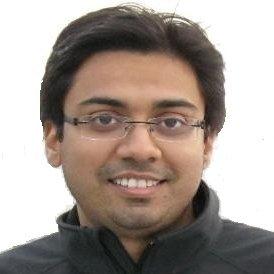 Shreyash Priyank