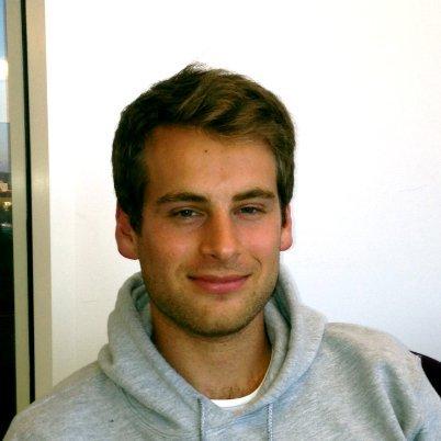 Nicolas DUC-DODON
