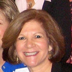 Ann Marie Carr