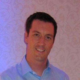 Brad Short, MBA