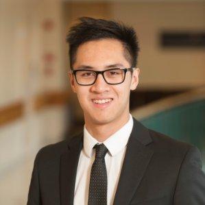 Jesse Liao